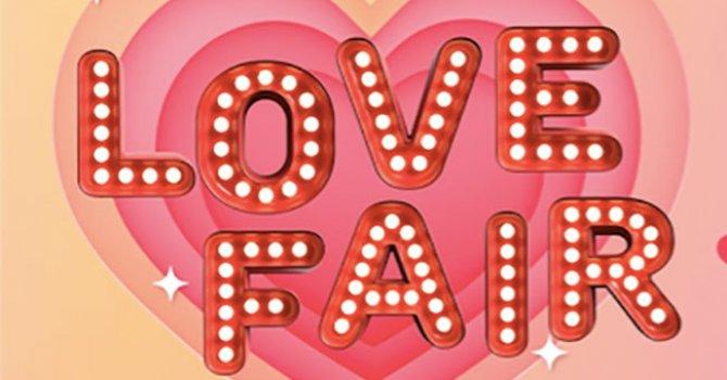 Karacabey'de yemek yarışması