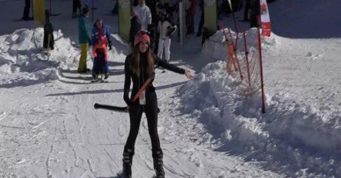 BA ve TEB'den özel 'program'