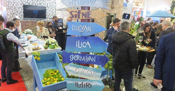 Islanan Obama'ya Pulitzer