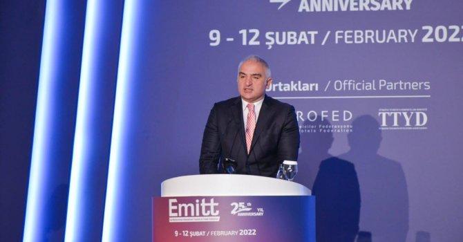25 metreden, Boğaz'a atladılar