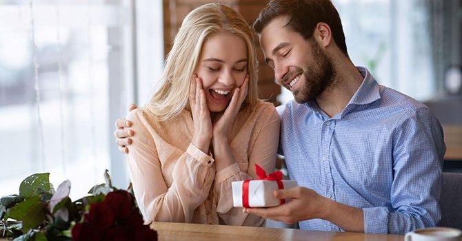 Akseki evleri koruma altına alındı