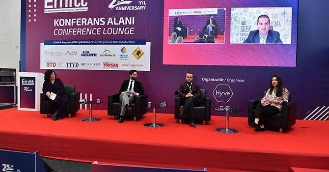 Tarihi konaklar turist bekliyor