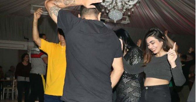 Visa: Yapı Kredi Avrupa'nın en iyisi