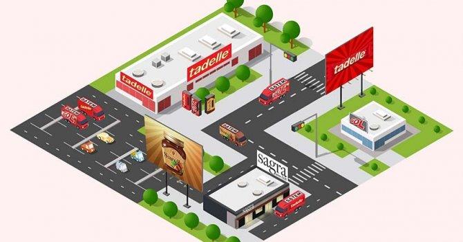 12 milyon dolarlık mavi elmas