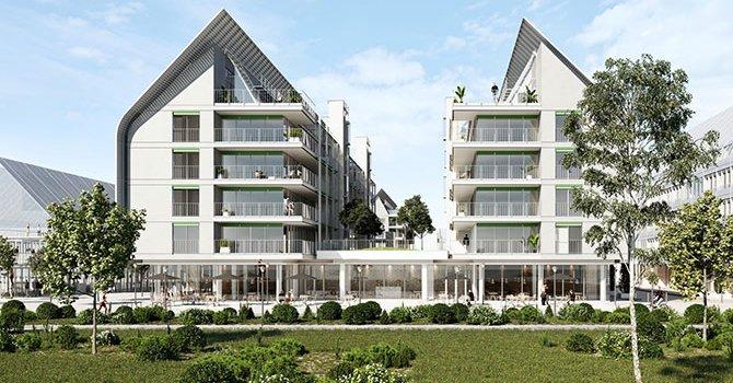 Ebru Şam, 2009 Türkiye güzeli
