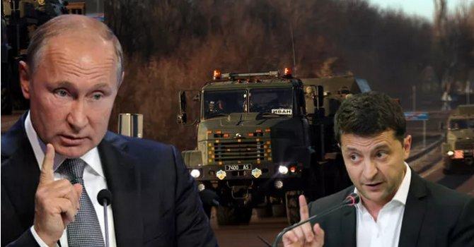 Kaçak  içkinin patronu yakalandı
