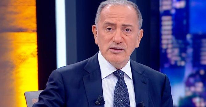 Münevver'in katil zanlısı Rusya'da