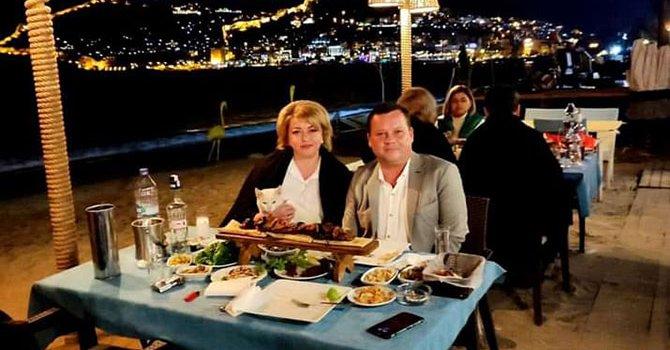 Hollanda, Fransa'da metrobüsler