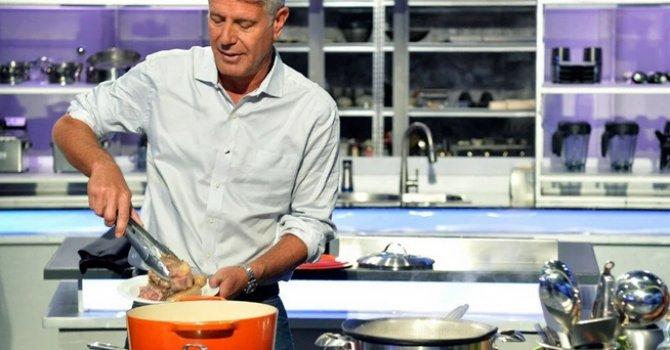 Kırık Köprü ilgi bekliyor