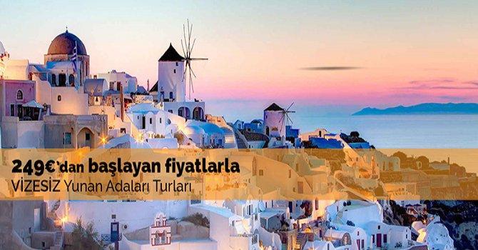 Antalya'ya üçüncü pist