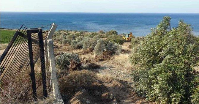 Fenerbahçe, Beşiktaş'ı 2-1 yendi