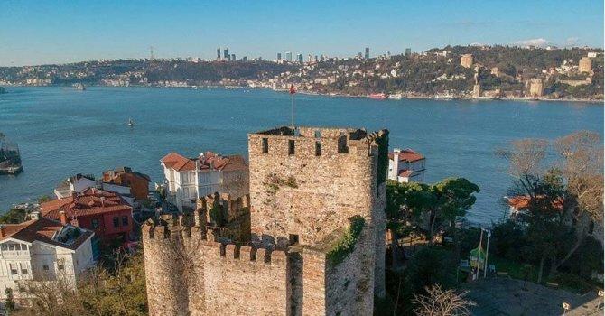 Sheraton Ataköy Hotel açıldı