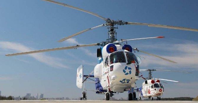 Mardin'de düğüne saldırı 45 ölü