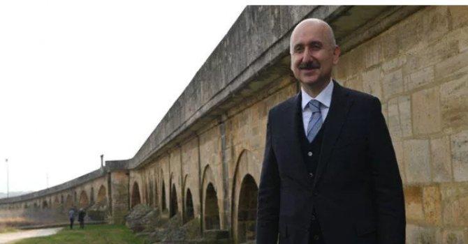 Marriot'ta gazeteden 'tasarruf'