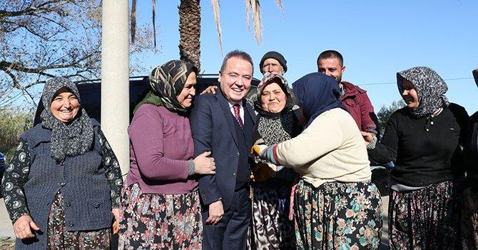 Martinenz Hotel İstanbul açıldı