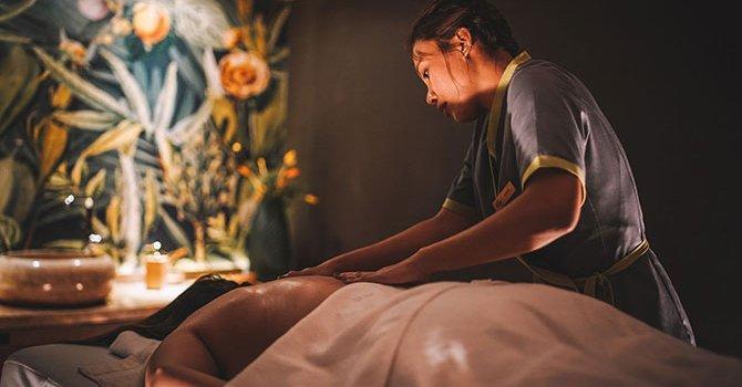 Mezarlara betonlu koruma