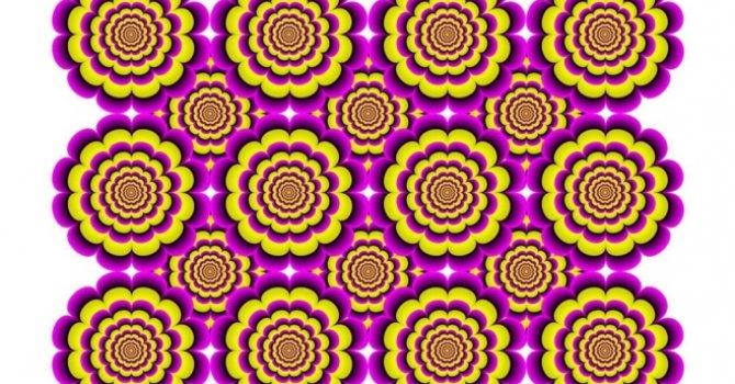 Turistlerin şikayet ettikleri