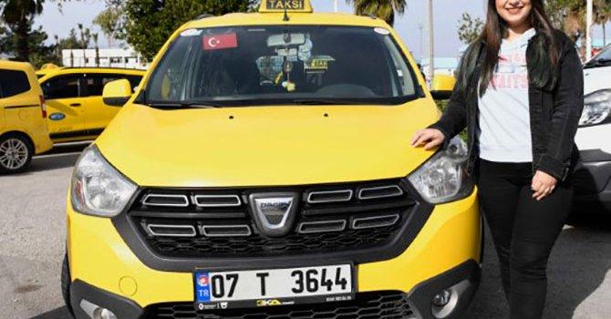Hawai'de  'İslam Günü' kutlaması