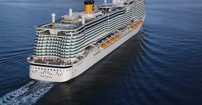 TGC'den TUROB'a çevre ödülü