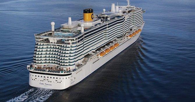 SunExpress, filo büyütüyor