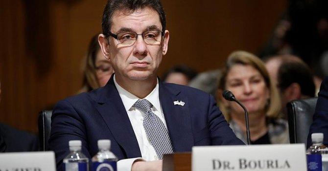 İstanbul Modern'e ödül