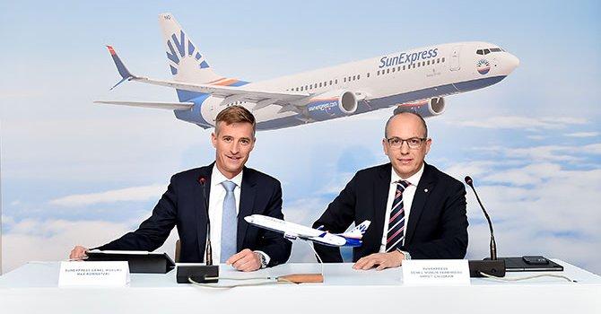 Yalı Castle Aquapark  açılıyor