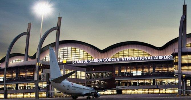 Hızlı trene yolculardan tam not