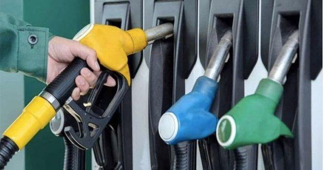 Boeing'in iş jetleri fuarda