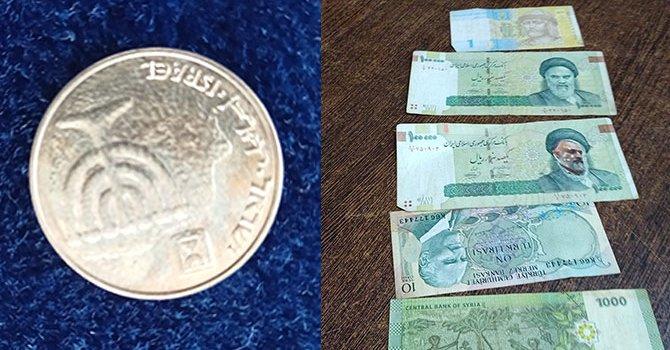 Uçaktaki yolculara ulaşıldı