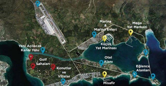 Hitler'in başını kopartana ceza