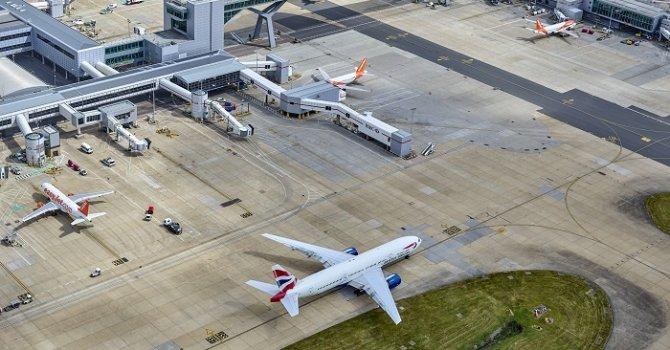 Osmanlı eserleri artırmada