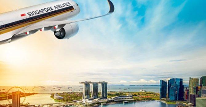 Ünlü soprano AIMA'da