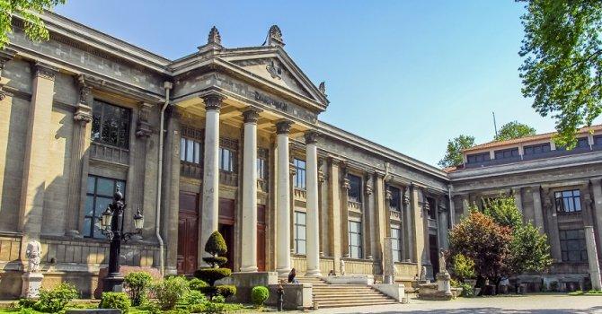 'Doğu kamışçını' kuşu İspanya'da