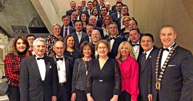 Müzeler Haftası'nı Günay açıyor