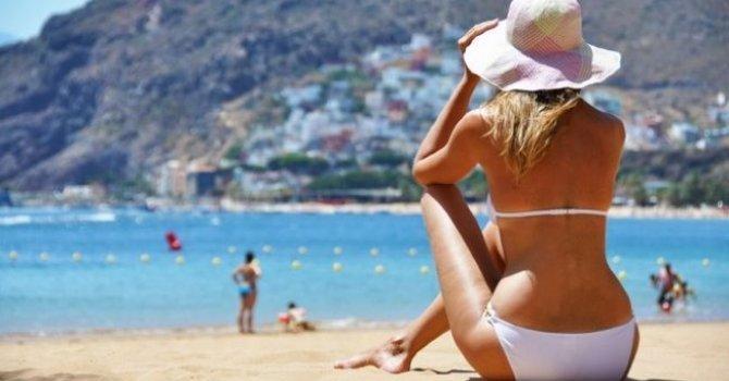 Rusya'da 'Beyaz Geceler' fırsatı