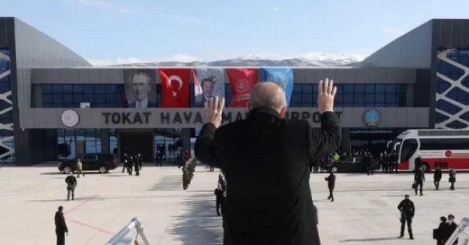 10 soruda domuz gribi