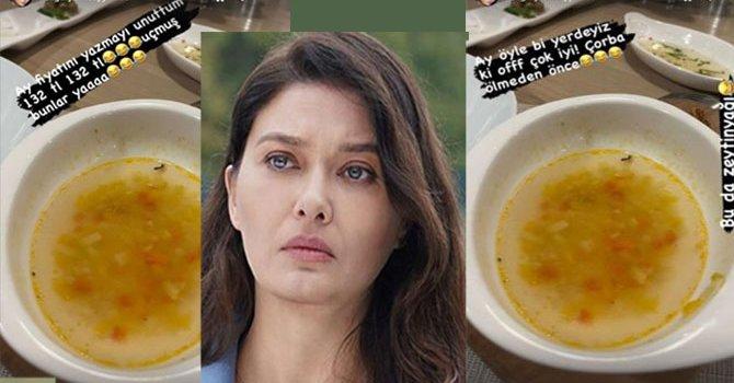 Eğitim uçağı Silivri'de düştü