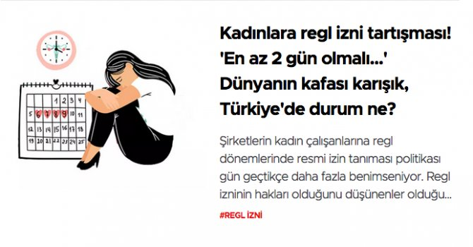 Eurovision'un galibi Norveç oldu