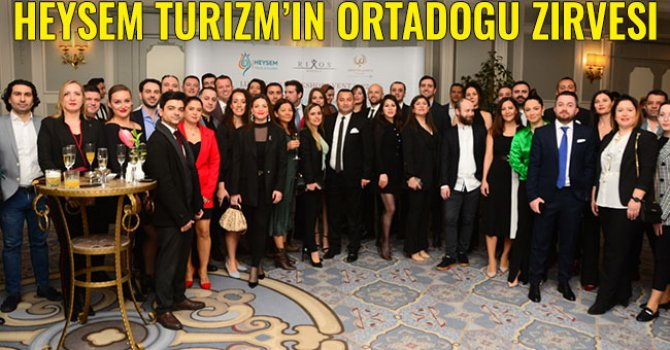 Japonya'da 20 öğrenci grip