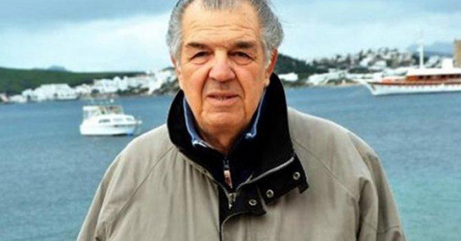 AÜTİOYO'da mezuniyet skandalı