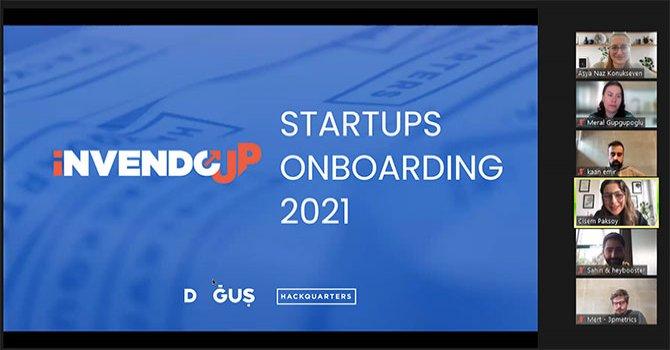 Prof. Dr. Saylan, vefat etti