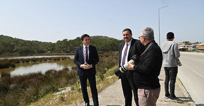 Turizmde yurtdışı düğün modası