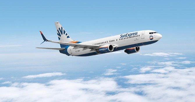 Dünya medyası,Bursa'ya geliyor