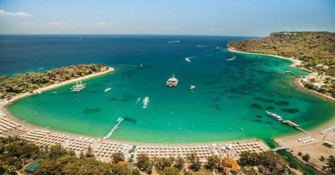 Kadıköy Life Dergisi yayınlandı!