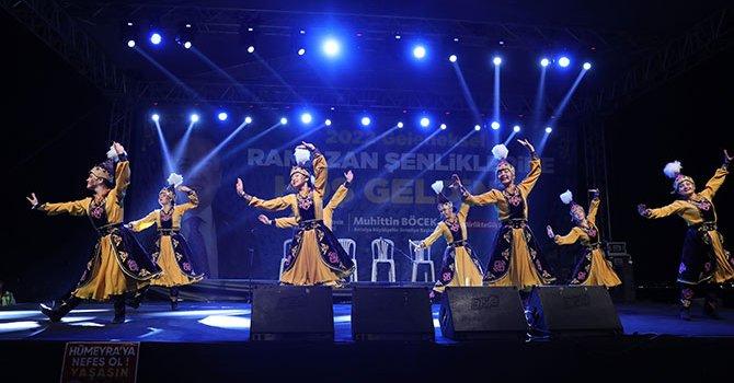 Air France-KLM ve Delta işbirliği