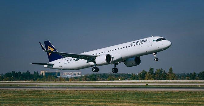 Sharon Stone Antalya'da