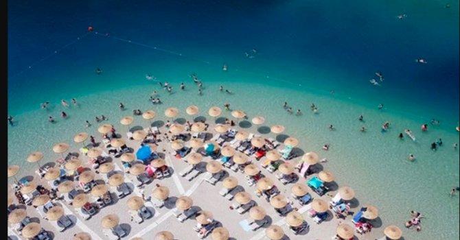 İETT Müdürü: Metrobüs tasarruflu