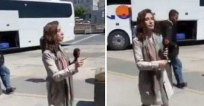 TurkiyeTurizm'den Yasal Uyarı