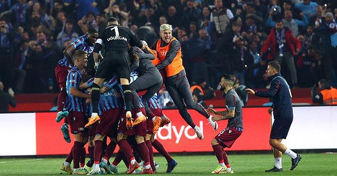 Kozan Belediyesi'ne ödül