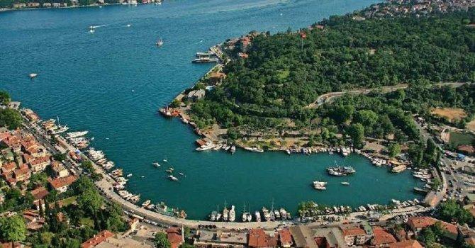 En büyük AVM Dubai Mall açıldı